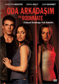 The Room Mate - Oda Arkadasim