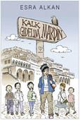 Kalk Gidelim - Mardin
