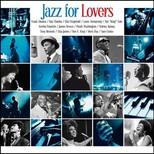 Jazz for Lovers SERİ