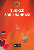 Anafen7. Sınıf Türkçe Soru Bankası