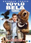 Furry Vengeance - Tüylü Bela