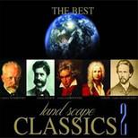 Land Scape Classıcs Vol.2 Box Set 5Cd