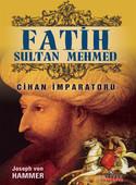 Cihan İmparatoru Fatih Sultan Mehmed