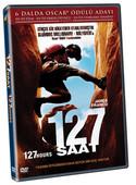 127 Hours - 127 Saat