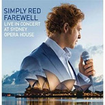 Farewell: Live At Sydney Opera House