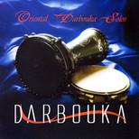 Darbuka:Oriental Darbouka Solos