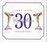 Cafe Del Mar: 30th Anniversary