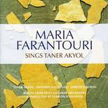 Sings Taner Akyol