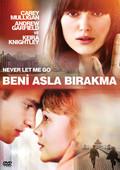 Never Let Me Go - Beni Asla Birakma