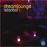 Dreamlounge - İstanbul 1