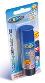 Carioca - Glue Stick Yapıştırıcı 20 Gr
