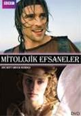 Ancient Greek Heroes - Mitolojik Efsaneler
