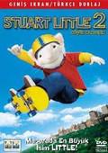 Stuart Little 2 - Küçük Kardesim (SERI 2)