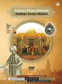 Topkapi Palace Museum - Topkapi Sarayi Müzesi