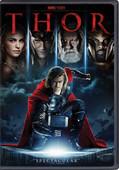 Thor (SERI 1)