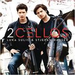 2 Cellos (Sulic & Hauser)