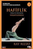 Weightlesness Vol 1 Yoga And Chi Kung - Hafiflik