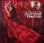 15 Club Hits From istanbul To Dubai