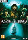 A Game Of Thrones PC