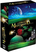 Hz.Muhammed (sav)'in Hayati