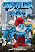 Smurfs - Sirinler (SERI 1)