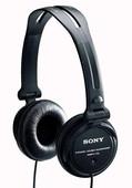 Sony MDRV150.CE7 Dj Kulaklik