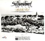 Sultanahmet-Alaturka Fasıl