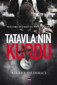 Tatavla'nın Kurdu