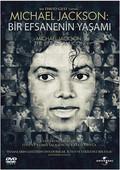 Michael Jackson: The Life Of An Icon / Bir Efsanenin Yaşamı