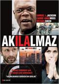 Unthinkable - Akilalmaz