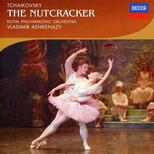 Tchaikovsky: The Nutcracker [2 Cd]