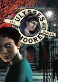 Ulysses Moore 11 - Kül Bahçesi