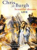 Beautiful Dreams: Live