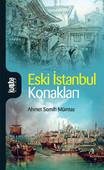 Eski İstanbul Konakları
