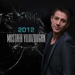Mustafa Yıldızdoğan 2012