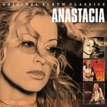 Original Album Classics 3 CD