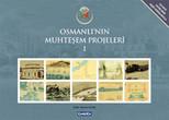 Osmanlı'nın Muhteşem Projeleri - 1
