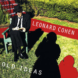 Old Ideas [LP+CD 180Gr Special)