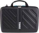 "Thule Apple MacBook Çantasi, 15"", EVA, Siyah CA.TMPA115"