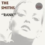 Rank (180 Gr.2012 Remastered Edition)