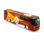 Galatasaray Metal Takim Otobüsü - 20053