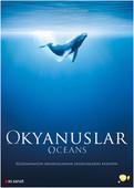 Oceans - Okyanuslar