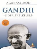Gandhi- Liderlik İlkeleri