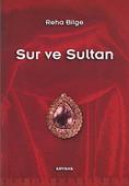 Sur ve Sultan