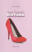 İnce Topuklu Nirvana