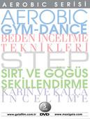 Aerobic Serisi - 5 DVD set