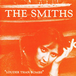 Louder Than Bombs (2X180 Gr.Vinyl)