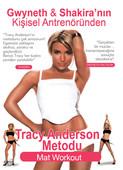 Tracy Anderson Metodu