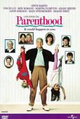 Parenthood - Çilgin Aile