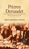 Prizren- Dersaadet